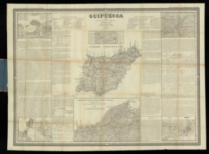 Guipúzcoa