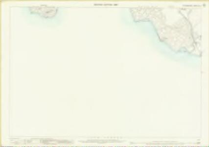 Stirlingshire, Sheet  013.02 - 25 Inch Map