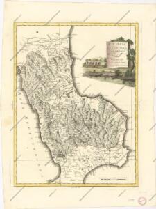 Calabria Citeriore