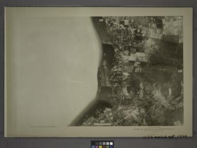 32D - N.Y. City (Aerial Set).