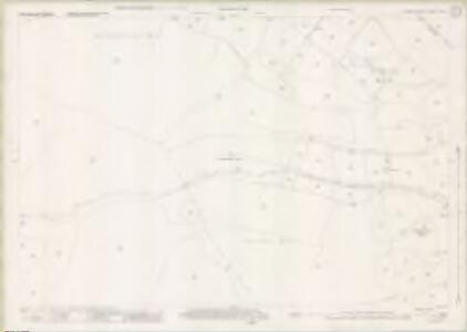 Dumbartonshire, Sheet  n018.01 - 25 Inch Map