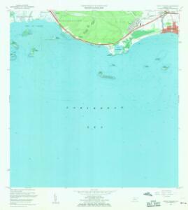 Punta Cucharas