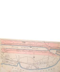 Insurance Plan of London Vol. xi: sheet 353-2