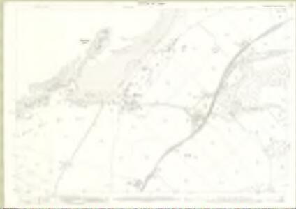 Ayrshire, Sheet  044.09 - 25 Inch Map