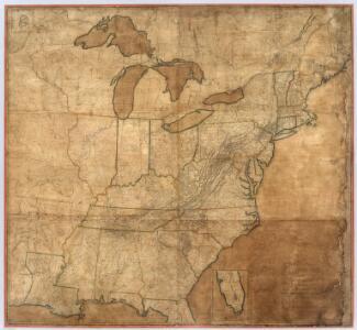 United States Of North America.