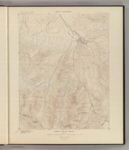 Aspen Atlas Sheet.