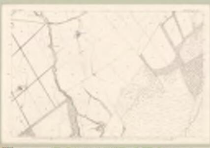 Perth and Clackmannan, Sheet CXXVI.2 (Ardoch) - OS 25 Inch map