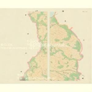 Forbes - c0390-1-003 - Kaiserpflichtexemplar der Landkarten des stabilen Katasters