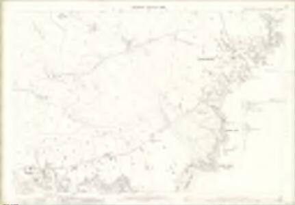 Argyll, Sheet  065.13 & 14 - 25 Inch Map