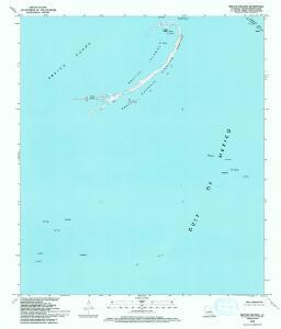 Breton Islands