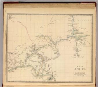 West Africa II.