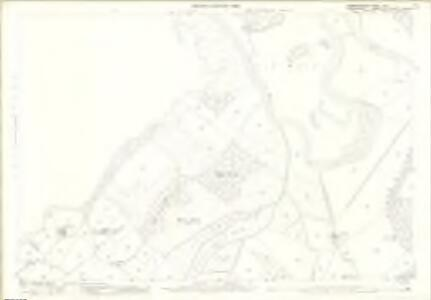 Dumbartonshire, Sheet  014.07 - 25 Inch Map