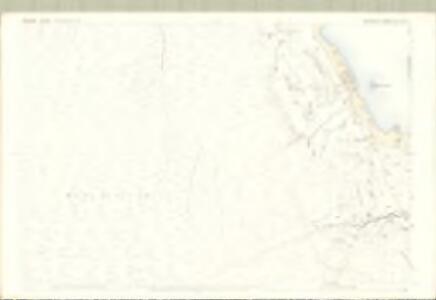 Inverness Skye, Sheet XXI.5 (Duirinish) - OS 25 Inch map