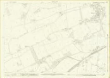 Stirlingshire, Sheet  n035.05 - 25 Inch Map