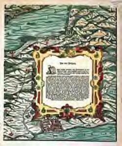 Eigentliche Verzeichnuss der Staetten, Grafschaften und Herschaften welche in der Statt Zuerich Gebiet und Landschaft gehoerig sind, 4