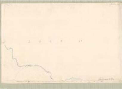 Ayr, Sheet LXVII.8 (Colmonell) - OS 25 Inch map