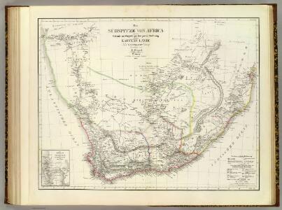 Sud. v. Africa.