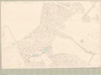 Dumfries, Sheet XLVIII.3 (Holywood) - OS 25 Inch map