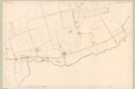 Linlithgow, Sheet VIII.11 (Torphichen) - OS 25 Inch map