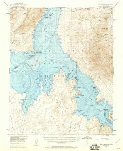 Virgin Basin