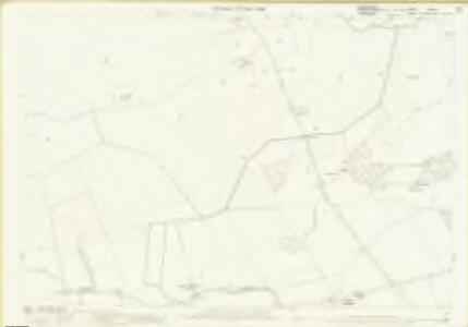 Stirlingshire, Sheet  034.08 - 25 Inch Map