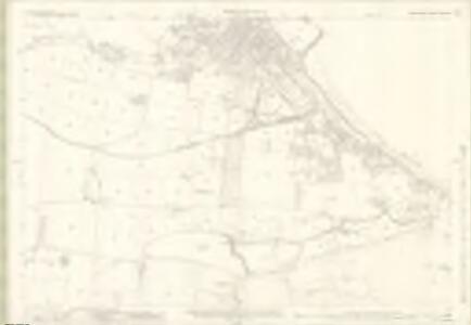 Argyll, Sheet  257.12 - 25 Inch Map