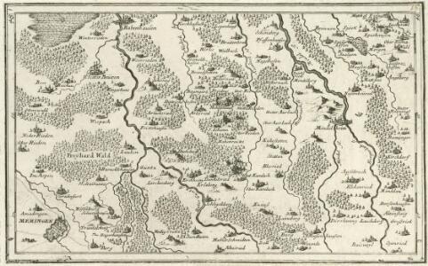 Memingen, Babenhausen, Mindelheim a okolí]