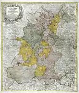 Alsatia landgraviatus