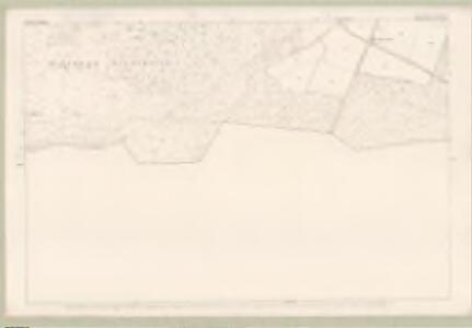 Perth and Clackmannan, Sheet CXVII.2 (Muckart) - OS 25 Inch map