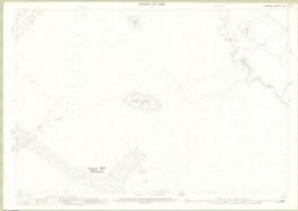 Ayrshire, Sheet  067.07 - 25 Inch Map