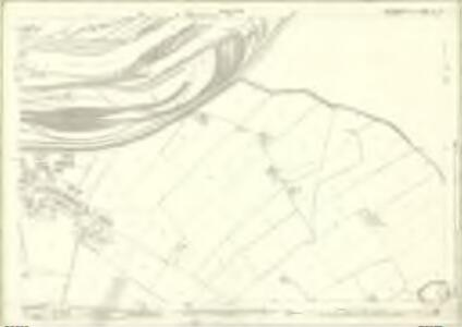 Linlithgowshire, Sheet  n001.13 - 25 Inch Map