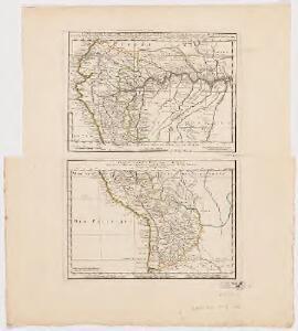 [Carte du Peru]