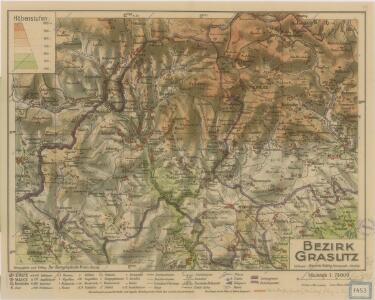 Bezirk Graslitz