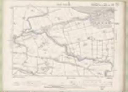 Linlithgowshire Sheet I.SW - OS 6 Inch map