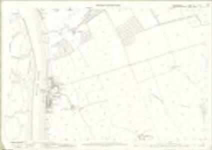 Dumfriesshire, Sheet  060.04 & 03 - 25 Inch Map