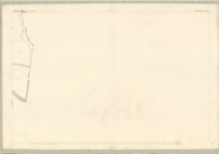 Ayr, XVIII.16 (Kilmarnock) - OS 25 Inch map