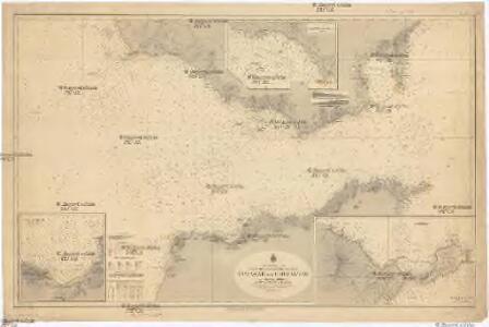 N-Atlantischer Ozean