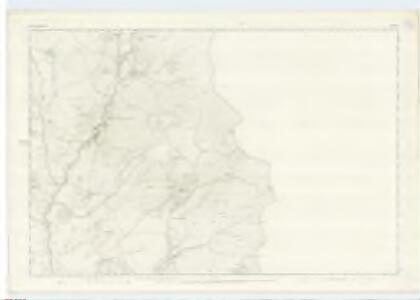 Kirkcudbrightshire, Sheet 6 - OS 6 Inch map