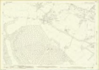 Stirlingshire, Sheet  n017.06 - 25 Inch Map
