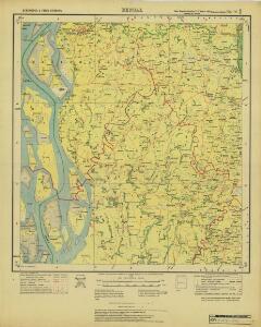 Bengal, No 78 H/14