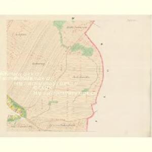 Amplatz (Oplota) - c5494-1-003 - Kaiserpflichtexemplar der Landkarten des stabilen Katasters