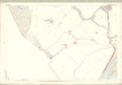 Ross and Cromarty, Ross-shire Sheet XCIX.11 - OS 25 Inch map