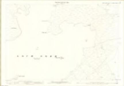 Argyll, Sheet  196.15 - 25 Inch Map