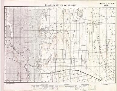 Lambert-Cholesky sheet 5359 (Vadul lui Isac)