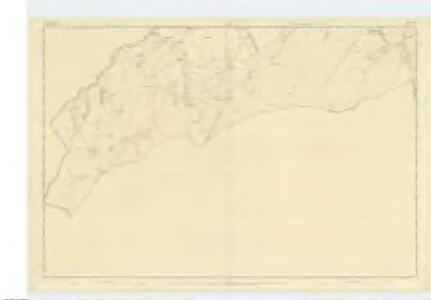 Edinburghshire, Sheet 15 - OS 6 Inch map