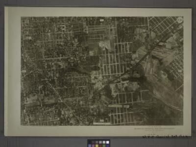 23A - N.Y. City (Aerial Set).