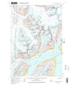 Anchorage A-4