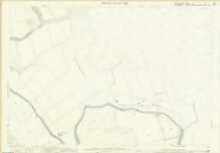 Stirlingshire, Sheet  008.12 - 25 Inch Map