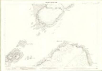 Argyll, Sheet  186.05 - 25 Inch Map