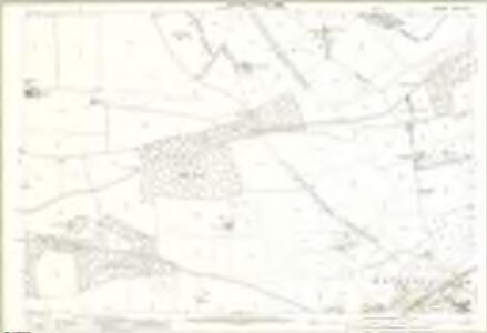 Ayrshire, Sheet  044.04 - 25 Inch Map